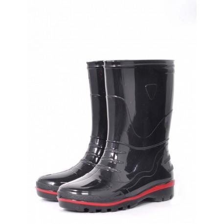 Vaikiški batai PS 8-3