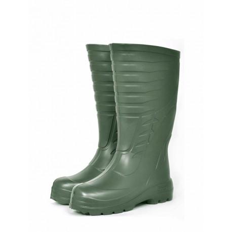 Vyriški batai iš EVA PE 5 (iki - 30 ºС)