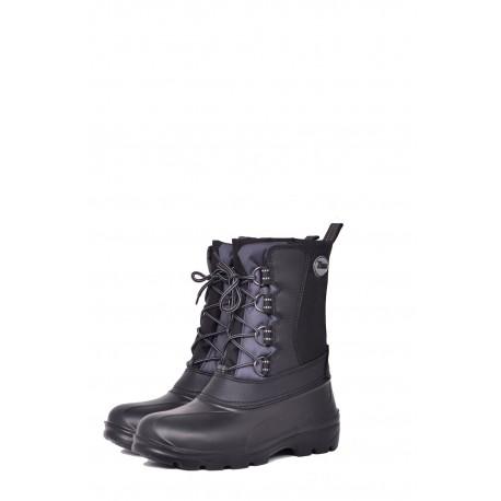 Kombinuoti batai PE 11-SK8