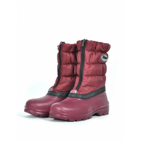 Kombinuoti batai PE 11-SK9