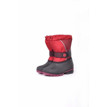 Žieminiai batai PS 22