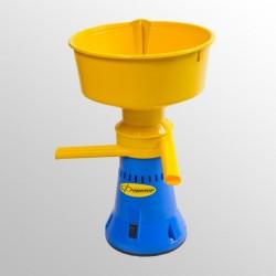 Фермер ЭС-01 Сепаратор для получения сливок