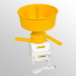 Фермер ЭС-02 Сепаратор для получения сливок