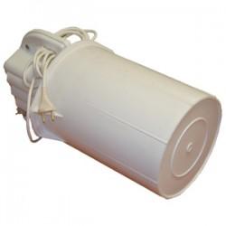 Электромаслобойка типа МЭ 12/200-1