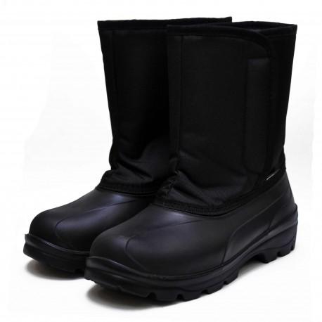 Kombinuoti batai PE 11-SK16