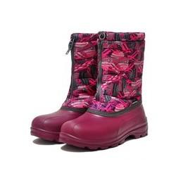 Kombinuoti batai PE 11-SK15