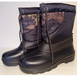 Kombinuoti batai PE 11-SK6