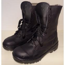 Darbiniai batai ST 3 K