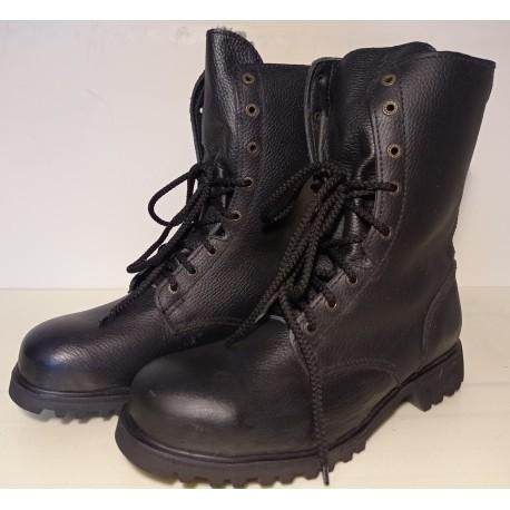 Darbiniai batai ST 3 RPK