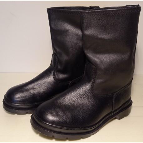 Darbiniai batai TR 1