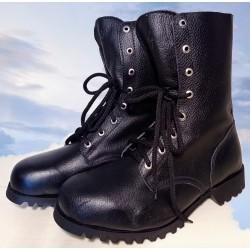 Darbiniai batai ST3 RP