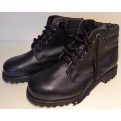 Darbiniai batai BR1 RPK