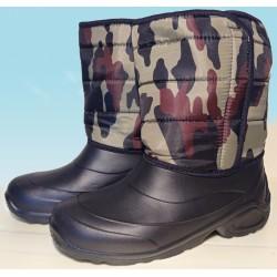 EVA batai ETKS-24