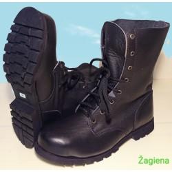 Darbiniai batai ST 3