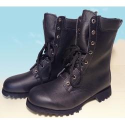 Darbiniai batai ST 1 RK