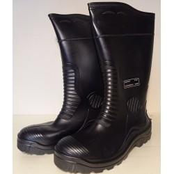 Vyriški darbo batai (400P-S5)