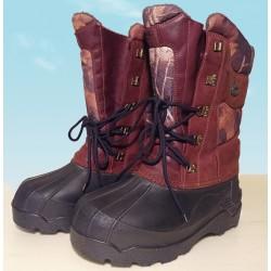 Kombinuoti batai su šipais (Rox Plasta)