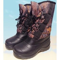 Kombinuoti batai PE-SK2