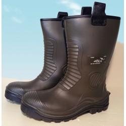 Vyriški darbo batai (401P-S5)