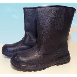 Darbiniai batai (BS-9014H)