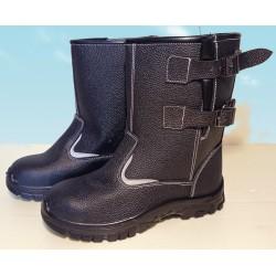 Darbiniai batai (HW127-05)