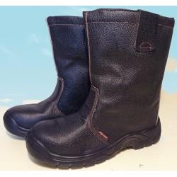 Darbiniai batai (SA4011)