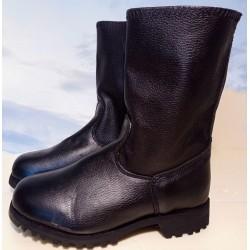 Darbiniai batai TR 1 R