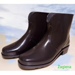 Trumpi moteriški batai PS 5