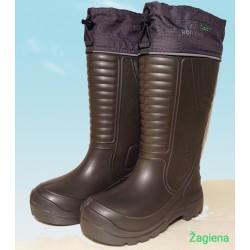 "Vyriški batai iš EVA ""NordMan Classic"" PE 15 UMM (iki -45 ºС)"