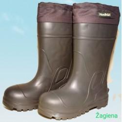 "Vyriški batai iš EVA ""NordMan Extreme"" PE 16 UMM (iki -60 ºС)"