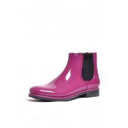 Trumpi moteriški batai PS 25 (Nordman Bora)