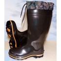 Vyriški guminiai batai, avalynė
